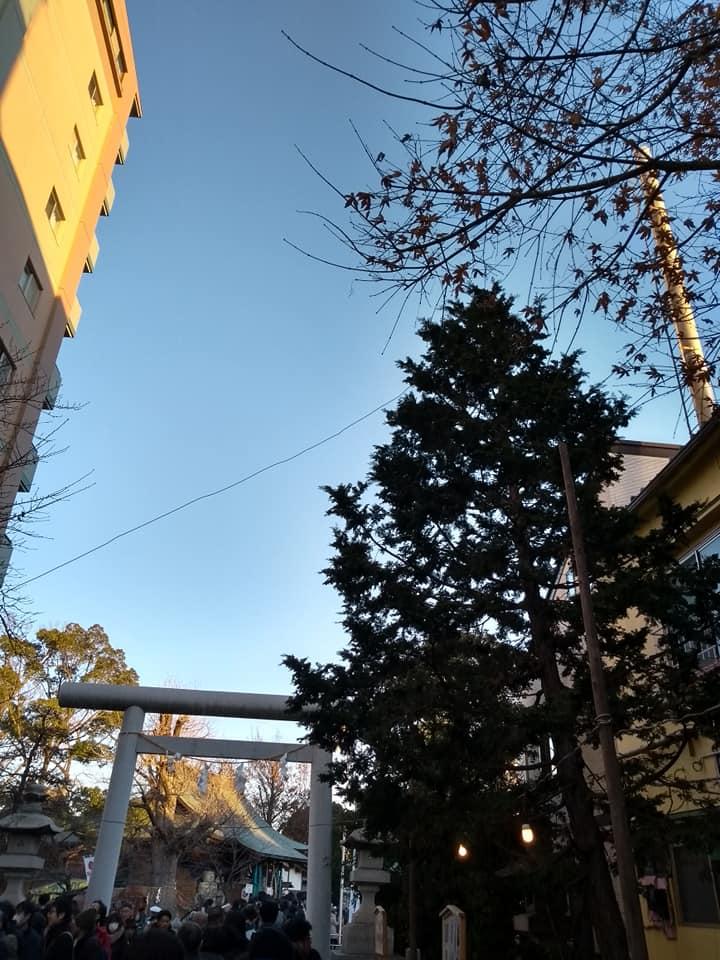 松戸神社_1.jpg